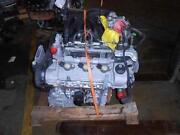 3MZFE Engine