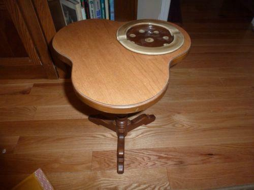 Tell City Furniture Ebay