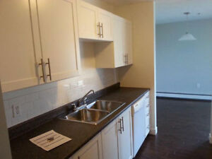 Spacious 1, 2, and 3 Bedroom Units- Walker Avenue