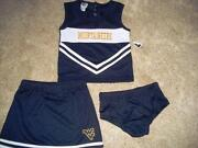 Cheerleading Outfits