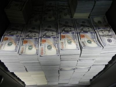 $589 a day Guide System - Make Money Online Easily