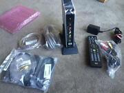 Digital TV Recorder