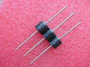 10 Amp Diode
