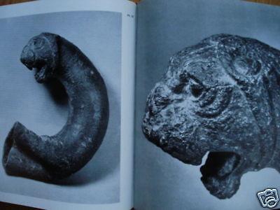 Photo album Karmir Blur Yerevan Armenia Archeology