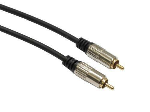 Rca Video Amplifier