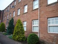 2 bed unfurnished flat to rent in Thomsons Mill, Skene Street, Strathmiglo