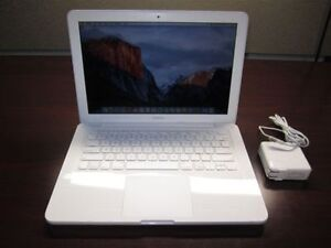"""NewComing!!! South Uniway MacBook A1342 & 20"""" iMac On Sale"""