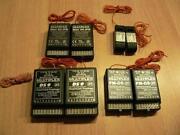 Multiplex 35MHz