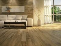 LAMINATE AND VINYL PLANKS,SUPPLY-INSTAL BEST RATES