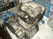 Dr 800 Motor