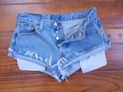 Vintage 80s Shorts