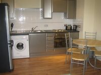 @AMAZING double in HACKNEY, 5 minutes from the station