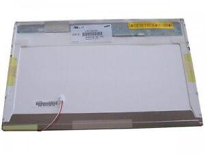 Philips-LP154W01-15-4-034-LCD-Display-Opaco-aus-einem-Amilo-Pro-V3515-NUOVO