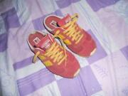 Sketchers Size 5