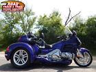 Dealer Trike Honda Motorcycles