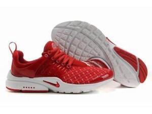 Nike Presto: Clothes, Shoes & Accessories eBay