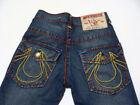 True Religion Regular 30 29 Jeans for Men
