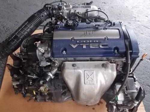 H22 Engine | eBay