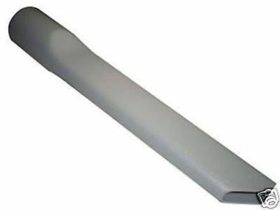32MM FITS VAX ELECTROLUX DYSON GREY CREVICE VACUUM STAIR TOOL