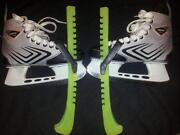 Ice Hockey Skate Guards