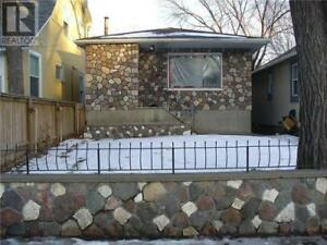 House 4 Rent North Central Regina