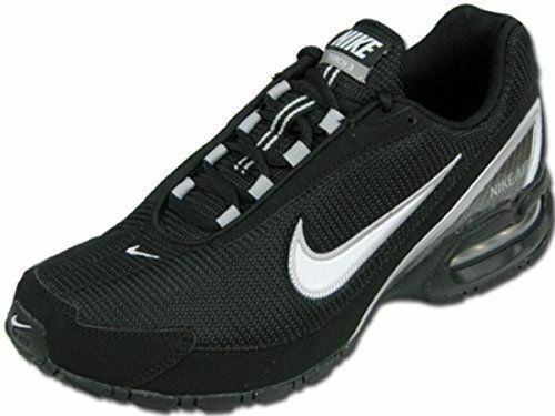 NIB Nike Air Max Torch 3 men's sneakers in black & white - 10% off free shipping