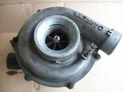 Used Garrett Turbo