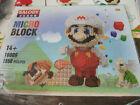 Super Mario Bros.. Building Toys