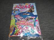 Wendy Zeitschriften