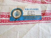 Linen Toweling Fabric