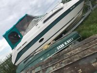 **** BOAT for SALE ****