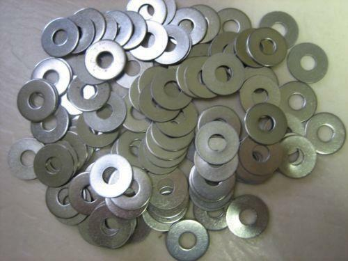 Stainless Steel Washers | eBay