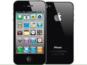 iPhone 4s. Mint condition