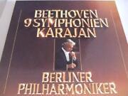 Beethoven 9 Symphonien