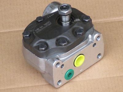 Hydraulic Pump For Ih International Farmall 756 806 826 856 966 Hydro 100 186