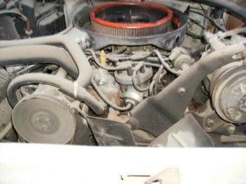 volvo 4 3 liter marine engine diagram ford 460: car & truck parts | ebay ford 460 marine engine diagram
