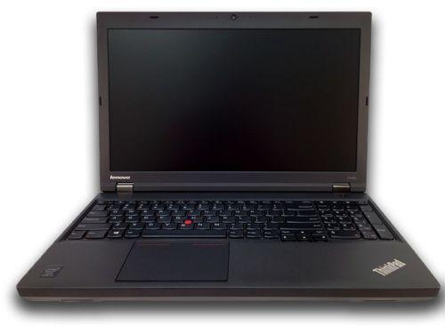 20 Inch Laptop Ebay