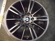 BMW E90 Alloys
