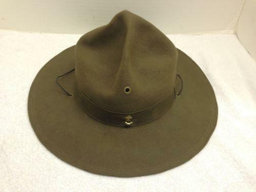 Campaign Hat  843158a5cac2