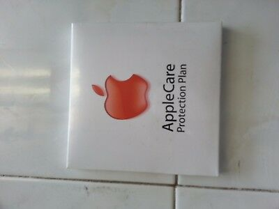 Apple Care Protection Plan for M a c Pro - MC244LL/A