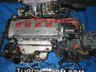 Toyota 4E Engine