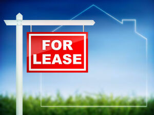 Brand New House For Lease -Georgetown Halton Hills-$3300/month