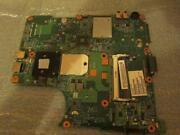 Toshiba L300 Motherboard