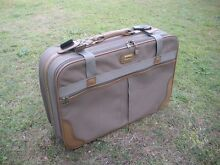 Suitcase $9 Albion Brisbane North East Preview