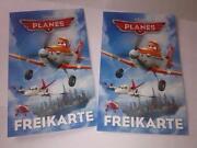 Kino Tickets