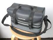 Cullmann Fototasche