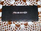 Pierre Cardin Pen Gold