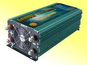 5000 Watt Inverter