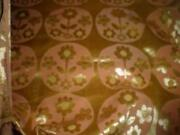 60s Curtains