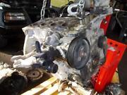 BMW E87 Motor